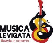 Musica Levigata - Liuteria in concerto