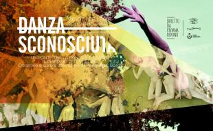 grafica_danzasconosciuta2-04