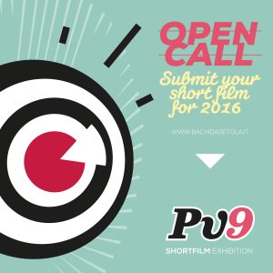 opencall-01